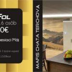 WinFol Akcia - Autofólie Bratislava