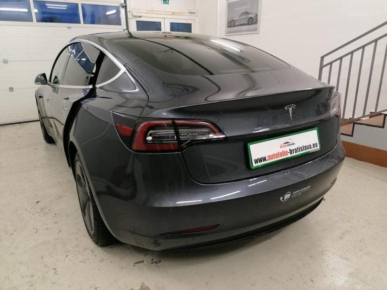 Tesla WinFol Nano